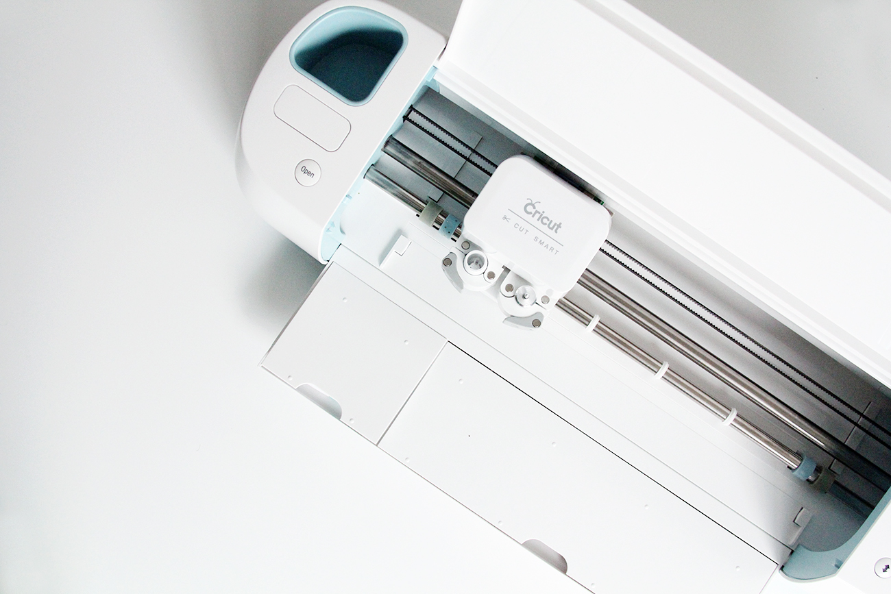 Makers Gonna Make with the Cricut Explore Air (Happy National Craft Month!)