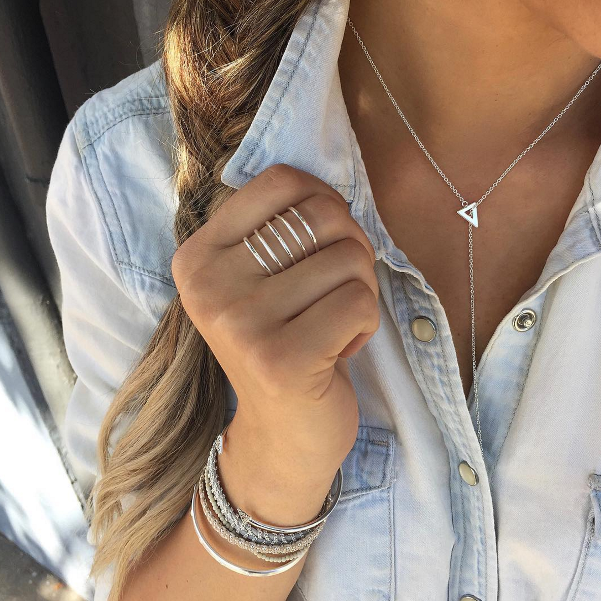 Coveting: Stella & Dot's Fall Collection