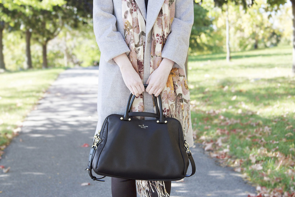 Getting Cozy for Fall with StyleWe: Review + Giveaway